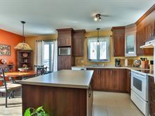 Condo for sale in Saint-Jean-sur-Richelieu, Montérégie, 808, Rue de la Poterie, apt. 402, 26075842 - Centris