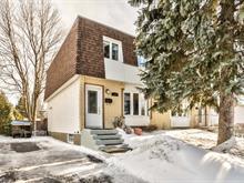 House for sale in Boucherville, Montérégie, 374, boulevard de Mortagne, 28172341 - Centris