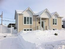 Maison à vendre à Métabetchouan/Lac-à-la-Croix, Saguenay/Lac-Saint-Jean, 34, Rue des Pivoines, 24300396 - Centris