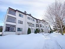 Condo à vendre à Gatineau (Gatineau), Outaouais, 71, Rue  Bellehumeur, app. 4, 24015582 - Centris