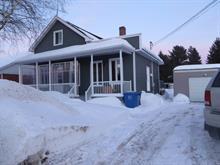 House for sale in Saint-Paulin, Mauricie, 2930, Rue  Laflèche, 16129072 - Centris