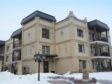 Condo for sale in Charlemagne, Lanaudière, 105, Rue des Manoirs, apt. 103, 17253039 - Centris