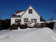 Maison à vendre à Blainville, Laurentides, 14, 45e Avenue Est, 25482673 - Centris