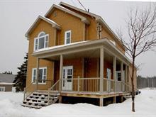 Maison à vendre à Notre-Dame-du-Portage, Bas-Saint-Laurent, 35, Rue de l'Île-aux-Fraises, 27079477 - Centris