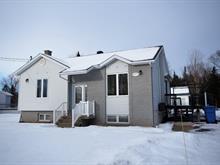 House for sale in Granby, Montérégie, 1017, Rue de la Roche, 25835675 - Centris