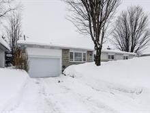 Duplex for sale in L'Ancienne-Lorette, Capitale-Nationale, 1400, Rue  Champlain, 27231461 - Centris