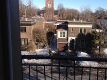 Condo / Appartement à louer à Côte-des-Neiges/Notre-Dame-de-Grâce (Montréal), Montréal (Île), 6211, Avenue de Monkland, app. 21, 15755013 - Centris