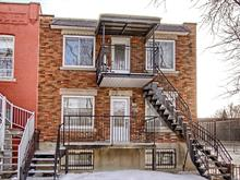 Duplex for sale in Villeray/Saint-Michel/Parc-Extension (Montréal), Montréal (Island), 7184 - 7186, Avenue  De Gaspé, 28772755 - Centris