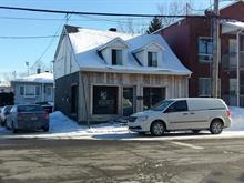 Commercial building for sale in Trois-Rivières, Mauricie, 1985, Rue  Saint-Philippe, 16407913 - Centris