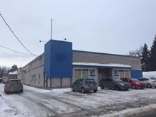 Commercial building for sale in Victoriaville, Centre-du-Québec, 2, Rue  Saint-Augustin, 15026932 - Centris