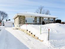 Maison à vendre à Hull (Gatineau), Outaouais, 205, Rue  Archambault, 14900700 - Centris