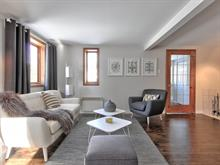House for sale in Sainte-Marthe-sur-le-Lac, Laurentides, 103, 19e Avenue, 21805670 - Centris