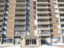 Condo / Apartment for rent in Hull (Gatineau), Outaouais, 295, boulevard  Saint-Joseph, apt. 605, 23201255 - Centris