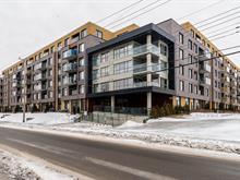 Condo for sale in Lachine (Montréal), Montréal (Island), 2305, Rue  Remembrance, apt. 609, 12586798 - Centris