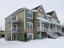 Condo for sale in Saint-Joseph-du-Lac, Laurentides, 80, Place du Marché, 16884739 - Centris