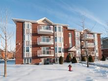 Condo for sale in Saint-Hubert (Longueuil), Montérégie, 2475, boulevard  Jacques-Marcil, apt. 103, 14266030 - Centris