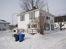 Maison à vendre à New Carlisle, Gaspésie/Îles-de-la-Madeleine, 190, boulevard  Gérard-D.-Levesque, 21092234 - Centris