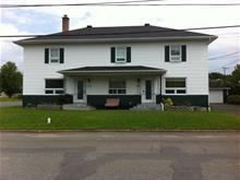 Duplex for sale in Saint-Pascal, Bas-Saint-Laurent, 580 - 582, Avenue  Normand, 13310476 - Centris