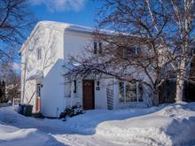 House for sale in Les Rivières (Québec), Capitale-Nationale, 2825, Rue du Beau-Chemin, 22869616 - Centris