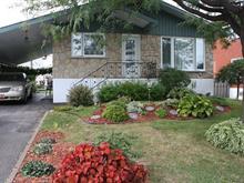 House for sale in Terrebonne (Terrebonne), Lanaudière, 882, Rue  Théberge, 10346553 - Centris