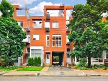 Maison à vendre à Outremont (Montréal), Montréal (Île), 885, Avenue  De L'Épée, 19304860 - Centris