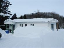House for sale in L'Anse-Saint-Jean, Saguenay/Lac-Saint-Jean, 29, Chemin de la Riviera, 22918381 - Centris