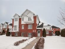 Condo for sale in McMasterville, Montérégie, 419, Chemin du Richelieu, 14698842 - Centris