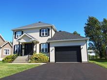 House for sale in Farnham, Montérégie, 100, Rue du Muguet, 26439248 - Centris