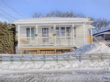 Maison à vendre à Gatineau (Gatineau), Outaouais, 235, Rue  Guay, 21145056 - Centris