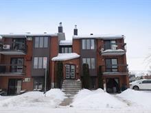 Condo à vendre à Laval-des-Rapides (Laval), Laval, 540, Rue  Odette-Oligny, app. 2, 13537947 - Centris