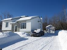 House for sale in Saint-Jérôme, Laurentides, 1015, Rue  Jacinthe, 20724082 - Centris