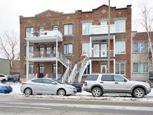 Condo for sale in Ahuntsic-Cartierville (Montréal), Montréal (Island), 9192 - 9196, Rue  Lajeunesse, apt. 9194, 11821057 - Centris