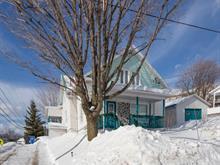 House for sale in Sainte-Marie, Chaudière-Appalaches, 608, Avenue  Proulx, 19789397 - Centris