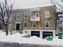 Condo à vendre à Côte-des-Neiges/Notre-Dame-de-Grâce (Montréal), Montréal (Île), 5735, Rue de Terrebonne, 21006427 - Centris