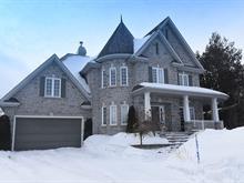 Maison à vendre à Blainville, Laurentides, 459, boulevard de Fontainebleau, 12131294 - Centris