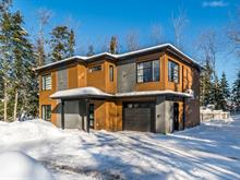 House for sale in Rock Forest/Saint-Élie/Deauville (Sherbrooke), Estrie, 5775, Rue  Joyal, 27463205 - Centris