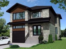 House for sale in Brossard, Montérégie, 9286, Place  Recollet, 25336930 - Centris