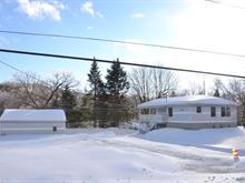 Maison à vendre à Saint-André-Avellin, Outaouais, 37, Route  321 Sud, 11598763 - Centris