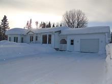 House for sale in Lamarche, Saguenay/Lac-Saint-Jean, 79 - 79A, Rue  Principale, 11190029 - Centris