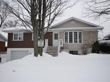 House for sale in Mont-Bellevue (Sherbrooke), Estrie, 1554, Rue  Desnoyers, 11607899 - Centris