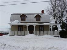 House for sale in Trois-Rivières, Mauricie, 3151, Rue  Notre-Dame Est, 24638692 - Centris