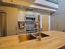 Condo / Appartement à louer à Le Plateau-Mont-Royal (Montréal), Montréal (Île), 4601, Rue  Messier, app. 406, 13858593 - Centris
