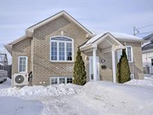 Duplex à vendre à Gatineau (Gatineau), Outaouais, 509, Avenue du Cheval-Blanc, 27550675 - Centris