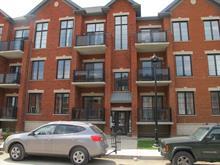 Condo / Apartment for rent in Saint-Laurent (Montréal), Montréal (Island), 2320, Rue  Modigliani, apt. 202, 22379574 - Centris
