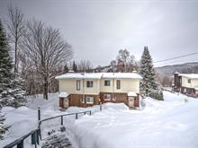 Maison de ville à vendre à Sainte-Adèle, Laurentides, 410, Rue du Sauvage-Mouillé, 26559928 - Centris