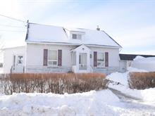 Maison à vendre à Saint-François (Laval), Laval, 550, Rue  Fournier, 24898943 - Centris
