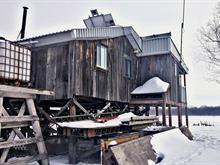 Maison à vendre à Saint-Ignace-de-Loyola, Lanaudière, 510, Îles aux Sables, 11672401 - Centris