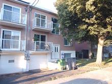 Condo / Apartment for rent in Mercier/Hochelaga-Maisonneuve (Montréal), Montréal (Island), 2093, Rue  Bossuet, 14399280 - Centris