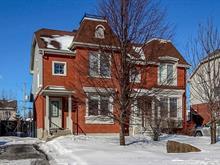 Maison à vendre à Le Vieux-Longueuil (Longueuil), Montérégie, 277, boulevard  Vauquelin, 15325537 - Centris