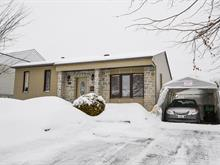 House for sale in Saint-Eustache, Laurentides, 707, Rue  Berthelot, 18020521 - Centris